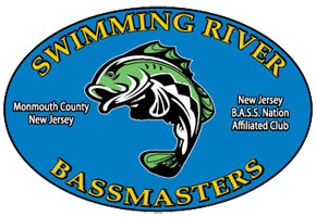 Swimming River Bass Masters